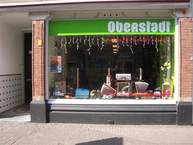 onze accordeonwinkel